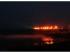 mare e porto di Villaputzu