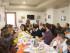 tea party organizzato da Acam a Cagliari
