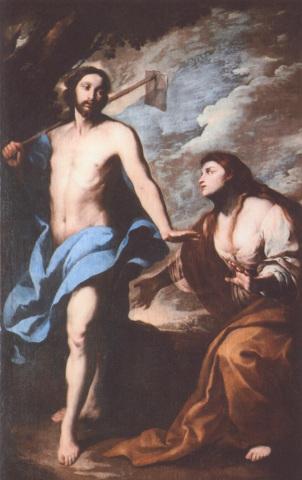 Incontro a Cosenza sulla pittura napoletana nel Sei e Settecento
