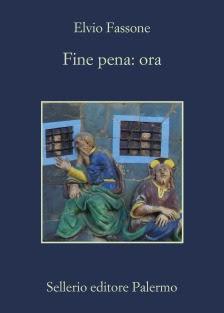 """""""Fine pena: ora"""" di Elvio Fassone recensito da un ergastolano"""