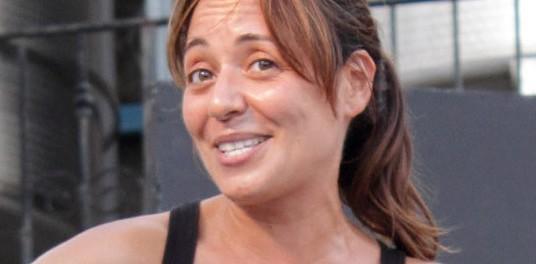 Rita Atzeri