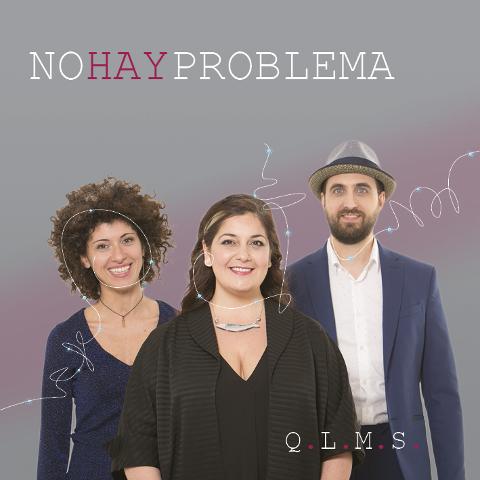 """""""Quando La Musica Suona"""", nuovo album dei No Hay Problema"""