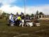 San Gregorio rugby