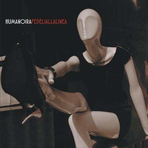 """""""Fedeli alla linea"""", il nuovo disco degli Humanoira"""