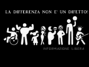 disabilità -differenza