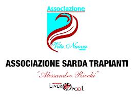 Assemblea dei soci dell'Associazione sarda trapianti