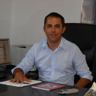 Mauro Carta confermato Presidente provinciale delle Acli di Cagliari