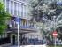ospedale Martini di Torino