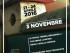 3 novembre al Teatro Studio Uno di Roma