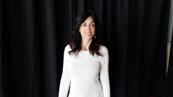 Antonella Perosino