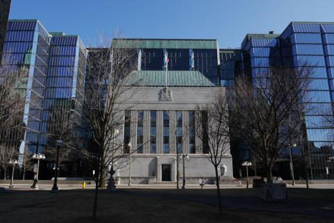 Victoria Grant e l'economia canadese