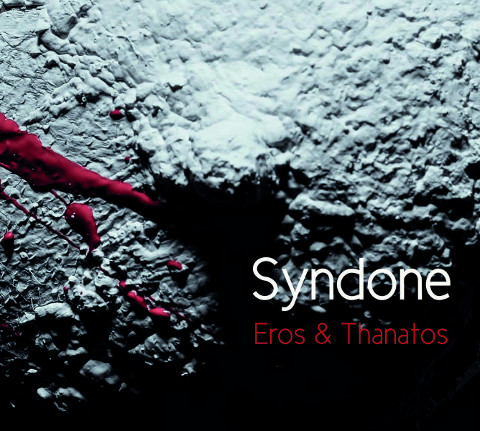 """Eros & Thanatos"": il ""movie rock"" dei Syndone"