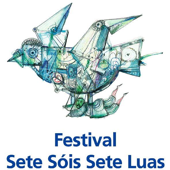 Sete Sóis Sete Luas,  un festival che unisce il Mediterraneo
