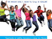 seminario #Giovani:L'Europa siamo noi