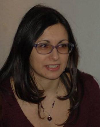 """Raccontonweb: """"Il relitto"""" di Marcella Onnis"""
