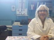 Patrizia Consolino
