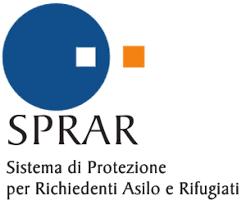 A Cagliari incontri per studenti sullo SPRAR