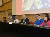 convegno a Novara su sport e disabilità