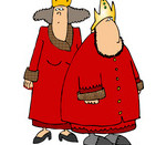 king-and-queen-in-red-robes-clipart-by-djart