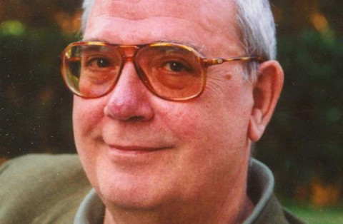 Premio letterario Bent Parodi: a Torino la proclamazione dei finalisti