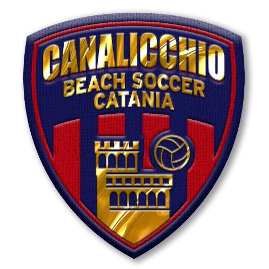 Canalicchio Beach Soccer