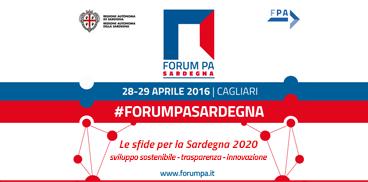 La partecipazione dei cittadini: appunti dal Forum PA Sardegna