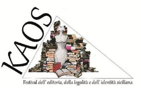 """Premio letterario """"Kaos"""" 2016"""
