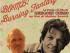 film sulla Poesia e la Vita di Gregory Corso