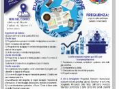 laboratorio di europrogettazione a Cagliari