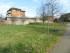 Parco a Borgo San Lorenzo