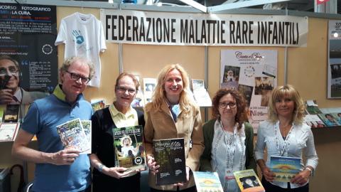 A Torino il XXIX Salone internazionale del libro