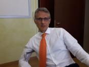 Uberto Ricardi