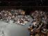 evento didattico live di Unisona