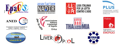 Epatite C: le associazioni di pazienti scrivono a Matteo Renzi