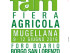 Fiera Agricola Mugellana 2016