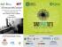 l'evento sul volontariato TantiPerTutti a Verona