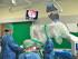 videochirurgia al Meyer