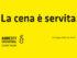 Cena Amnesty 2016 a Palermo