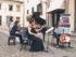 Festival Iam 2016 a Castelnuovo di Garfagnana