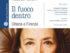 presentazione de Il fuoco dentro di Riccardo Nencini a Barberino