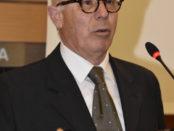 Pietro Pesare