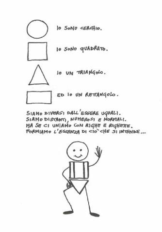 Uomini - Gigi Giussani