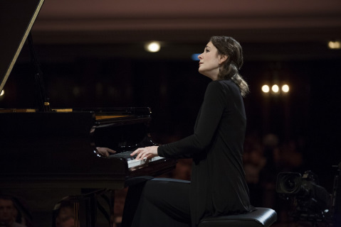 L'Orchestra di Toscana classica a Firenze