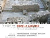 seminario a Pisa sul patrimonio storico-archeologico della Locride