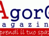Agorà Magazine