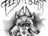 workshop di teatro Cerberus-1 Feed The Beast