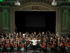 Cork Youth Orchestra