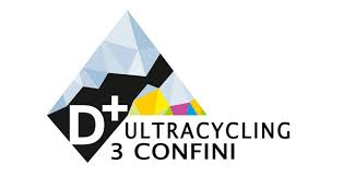 D+ Ultracycling 3Confini