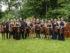 Dutch Youth String orchestra