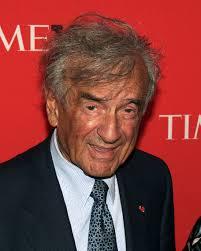 Scomparso il nobel per la Pace Elie Wiesel